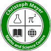 Christoph Meyer Maths and Science Centre